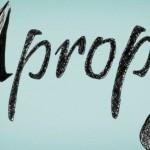 aproposlogo783x414