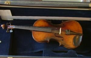 violinincase