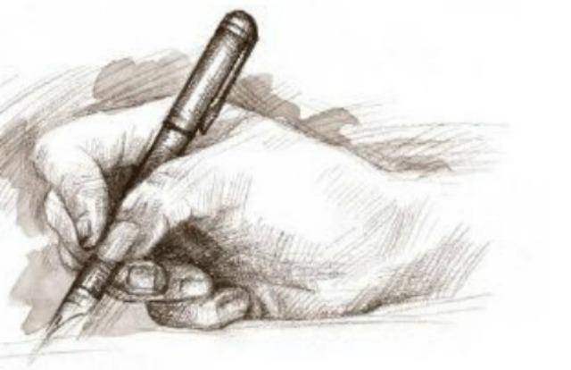 writing640x414
